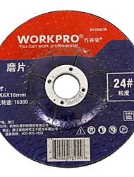 bao wan 100 * 6,0 * 16,0 mm / 10 Stück