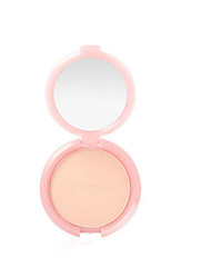 1Pcs  Brand Face Powder Professional Cosmetic Studio Fix Powder Plus Foundation Fond  8.5G Makeup