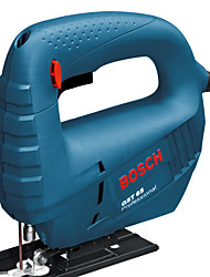 Bosch gst 65 пильный диск