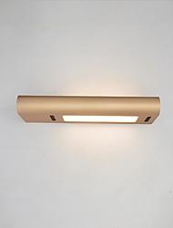 AC 12 DC 12 6 Интегрированный светодиод Современный Живопись Особенность for Светодиодная лампа,Рассеянный Настенные светильникинастенный