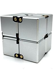 Rubik's Cube Cubo Macio de Velocidade