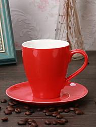240 мл , капельного кофе производитель