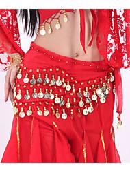 Danse du ventre Femme 1