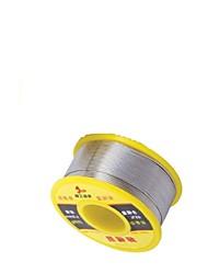Hongyuan /Hold-45 Degrees 1.0Mm800G Solder Wire 45 Degree 1.0Mm800G/1 Roll