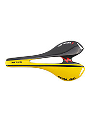 Bike Saddles/Bicycle Saddles Mountain Cycling Cycling Carbon  Fiber-1