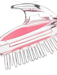 Escova de Banho Ducha Caddies banho