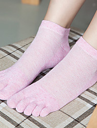 Thin Socks,Cotton