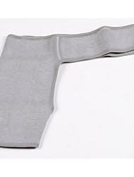 Epauliere pour Course Extérieur Adulte Équipement de Sécurité Vêtements de Plein Air 1pc