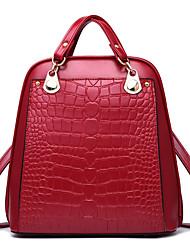 New Summer Student Bag Ladies Shoulder Bag Leisure Travel Backpack