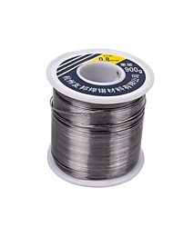 Aia Solder Wire Series Red B-1.5Mm-900G/ Roll