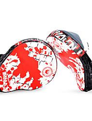 Boxing Pad Boxing PU-