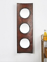 Wall Decor Iron Contemporary Wall Art