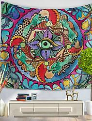 Wall Decor 100% Polyester Lovely Wall Art,1