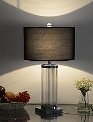 40 Luminária de Mesa , Característica para Proteção para os Olhos , com Outro Usar Interruptor On/Off Interruptor