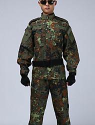 Полиция/армия Осень