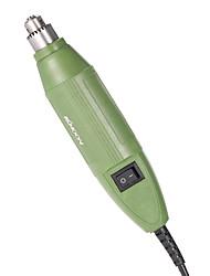 Kkmoon профессиональное хорошее качество скорость переменный мини электрический шлифовальный набор многофункциональный электрический