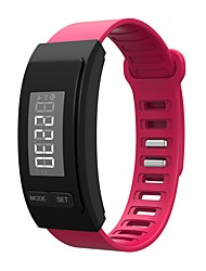 H40 Smart Bracelet New Wristband Watch with Pedometer Fitness Tracker