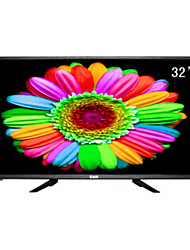 SVA LE3229D 32 Inch HD Smart TV Narrow Border Liquid Crystal LED