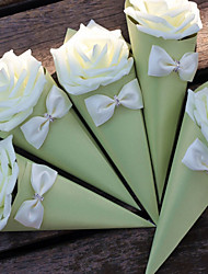 1 Favor Holder-Creative Card Paper Favor Boxes Non-personalised
