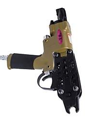 Emmett Sc7Cc Gun /A