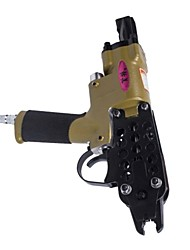 Emmett sc7cc pistole / a