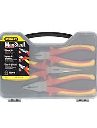 Stanley 84-011-22 outil d'isolation outil outils matériels boîte à outils familiale / 1 set