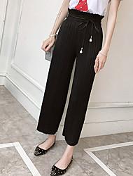 Gender Pattern Style Fabric Scarf TypeSeason