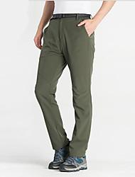Hombre Pantalones/Sobrepantalón Deportes de Nieve Primavera Verano