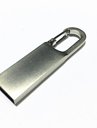 4G  usb flash drive metal USB stick memory stick usb flash drive