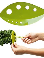 1 Herramientas Para Vegetales y Verduras For de las frutas para vegetal Plásticos Nueva llegada Manualidades