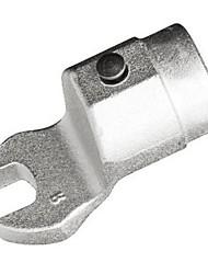 Chave de abertura da chave de torque estrela 56x46mm / 1