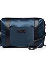 High Quality Waterproof Oxford Crossbody Bag Male Brand Men Shoulder Bag Casual Clutches Bag Men Mini Daily Bag D8062-2