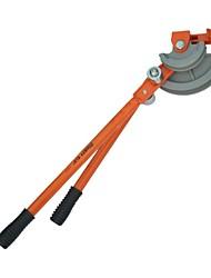 Steel Shield Multi-Function Powerful Pipe Bender 16-22Mm /1 Handle