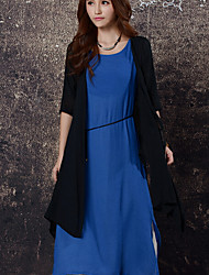 Tops Type Suits Gender Style Occasion-Pattern Sleeve Length Neckline Season Fabric Thickness  2.Tops Type Suits Gender Style Occasion-Pattern Sleeve