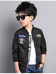 Children's Fashion Suit & Blazer