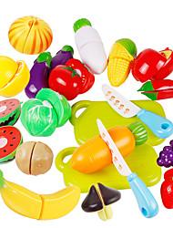 Игрушка Foods Детские