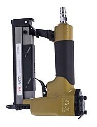 Section Emmett P622C Tool Nailing Gun /A