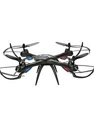 Drone YiZHAN i8H 4 Channel 6 Axis With 5.0MP HD Camera RC Quadcopter Blades User Manual