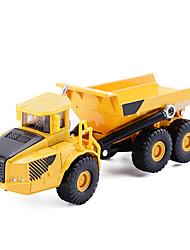 Машинки с инерционным механизмом Оригинальные и забавные игрушки Игрушки Металл
