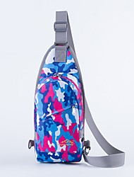 2 L Front Backpack Outdoor