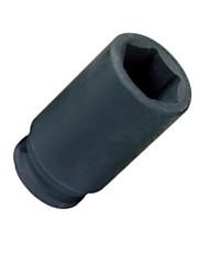 O hexágono da série de três quartos de polegada é de 45mm / 1