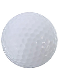 LED Light Up Golf Balls - Ultra Bright Glow In the Dark Night Golf Balls - Multi Color Choice