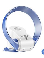 Un ventilateur Télécommande Cool et rafraîchissant Léger et pratique Silencieux et muet Autre