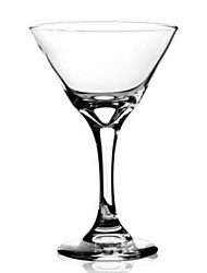 Indoor Party/ Evening Party & Evening Party/Cocktail Party/Cocktail Club Bar Drinkware, 148 Glass Liquor Cocktail Glass