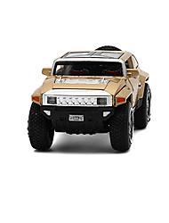 Brinquedos Carro Liga de Metal