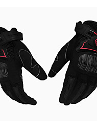 Scoyco MC23 Motorcycle Racing Accessories Bike Bicycle Full Finger Protective Gear Gloves