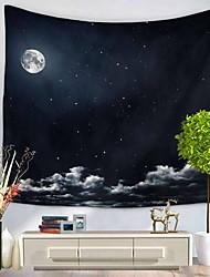 Décoration murale 100 % Polyester Avec motifs Art mural,1