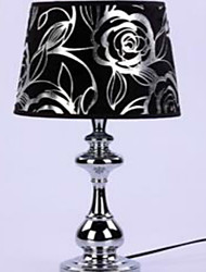 31-40 Artistico Lampada da tavolo , caratteristica per Dimmerabile , con Uso Regolatore dell'intensità della luce Interruttore