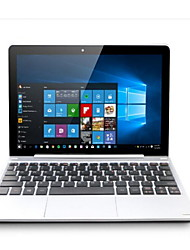 Nextbook® 10.1 Inch 1280x800 IPS 2 in 1 Tablet with Keyborad(Windows10  Intel Z8300  Quad Core 2G/32G 2.0MP Dual Camera 7000mah)