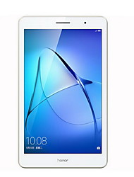 Huawei 8 pollici phablet ( Android 6.0 1280*800 Quad Core 2GB RAM 16GB ROM )